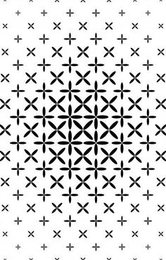 More than 1000 FREE vector graphics: Monochrome star pattern - geometric abstract background design Monochrome Pattern, Geometric Pattern Design, Surface Pattern Design, Geometric Art, Design Patterns, Free Vector Patterns, Graphic Patterns, Star Patterns, Free Vector Backgrounds