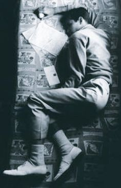 Elvis                                                                                                                                                                                 Mehr