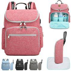 how to choose backpack diaper bags Girl Diaper Bag, Baby Diaper Bags, Buy Backpack, Diaper Bag Backpack, Dipper Bag, Changing Bag, Crossbody Bag, Tote Bag, Luxury Bags