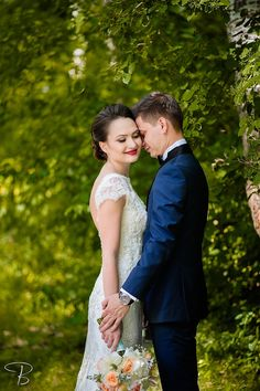 Alexandra & Bogdan by Bogdan Terente http://bogdanterente.ro