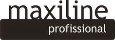 Espaço Sempre Bella: #Parceiros - Apresentando Maxiline Profissional + ... http://espacosemprebella.blogspot.com.br/2014/07/parceiros-apresentando-maxiline.html