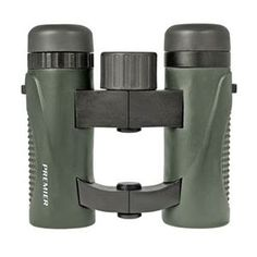 Awesome Branded Hawke Premier Binoculars