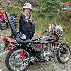 Motorcycle Companies, Japanese Motorcycle, Suzuki Motorcycle, Sportbikes, Rising Sun, Motorcycles, Vehicles, Sport Motorcycles, Car