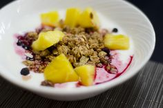 gotta love: hotel breakfasts ♡ good morning, hilton helsinki strand! #hotel #helsinki #staycation #breakfast #yummy