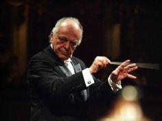 Lorin Mazeel, è morto il famoso direttore d'orchestra e compositore - MagaziNet | magazinet