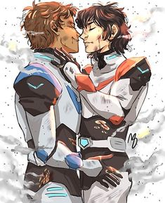 Hey guys I just changed my names bc all friends tell me that I act like Keith and lance so I'm there child. Credit to artist Voltron Ships, Voltron Klance, Voltron Memes, Robot Lion, Klance Comics, Voltron Fanart, Space Cat, Kids Shows, Paladin