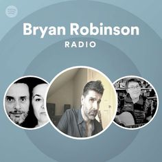 Bryan Robinson Radio | Spotify Playlist Just Because Of You, Blue Dream, Spotify Playlist, Live For Yourself, Acting, Blues, Singer, Music, Movie Posters