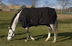 TuffRider Horse Blankets on Sale