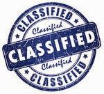 Post your Ads on Mergger- Classified Site in India Real Estate Articles, Real Estate Tips, Lead Generation, Free Advertising Sites, Blogging, Buy Used Cars, Post Free Ads, Free Classified Ads, Website