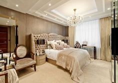Luxury Master Bedroom Suite Designs best decorating ideas for your master bedroom | bedroom decorating
