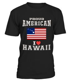 """# HAWAII STATE MAP FLAG OF AMERICA .  LIMITED EDITION !The perfect hoodie and tee for you !HOW TO ORDER:1. Select the style and color you want:T-Shirt / Hoodie / Long Sleeve2. Click """"Buy it now""""3. Select size and quantity4. Enter shipping and billing information5. Done! Simple as that!TIPS: Buy 2 or more to save on shipping cost!Guaranteed safe and secure checkout via:Paypal 