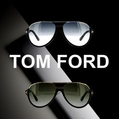 GiftsForHim 🎁 Impress him this  Christmas with these  tomford Dimitry  Sunglasses! The perfect gift for the effortlessly stylish men, now  available in ... 2a0a7cea2283