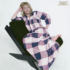 Huf, Wrap Dress, Dresses, Fashion, Dress, Vestidos, Moda, Fashion Styles, Wrap Around Dress