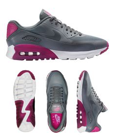 104 Best Nike Air Max 90 Sneakers images | Nike air max, Air