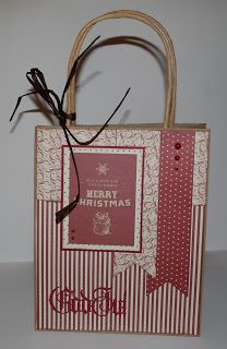HOBBYKUNST: gaveinnpakning Burlap, Merry, Reusable Tote Bags, Hessian Fabric, Jute, Canvas