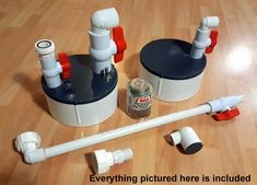 SHOWER for van car RV. off grid tiny home image 6 Camping Hacks, Camping Ideas, Camping Outdoors, Camping Essentials, Camping Tips, Off The Grid, Bubble, Motorhome, Kangoo Camper