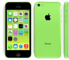 Apple iPhone develop by apple corp. to add colors in your life. Apple iPhone features colors expresses the feeling, excitement and your personality. Buy Apple iPhone online in india from infibeam with colors options Green, Blue, Yellow, Red & White. Apple Iphone, Iphone 5 Cases, Iphone Phone, Unlock Iphone, Iphone 5c Verde, Iphone 5c Green, Wi Fi, Bluetooth, Information Technology