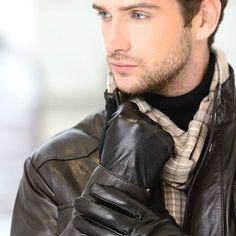 Manusile  - accesoriul nelipsit din garderoba de iarna a oricarui barbat! Opteaza si tu pentru stil dar si functionalitate   #Onore #InnobileazaTinutaDomnilor #barbati #accesoriifashion #stil #elegant #putere #atitudine #bratari #brataribarbati #ploiesti #bucuresti #businessmen #gentlemen #men #menfashion Sling Backpack, Backpacks, Bags, Fashion, Handbags, Moda, Fashion Styles, Backpack, Fashion Illustrations