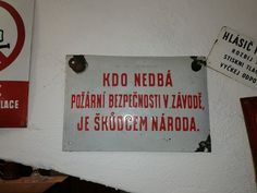 Bratislava, Russia, Humor, Signs, Inspiration, Pictures, Biblical Inspiration, Humour, Shop Signs
