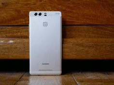 The Huawei P10 could be one incredibly powerful smartphone if leaked specs are real - https://www.aivanet.com/2016/11/the-huawei-p10-could-be-one-incredibly-powerful-smartphone-if-leaked-specs-are-real/