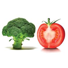 6 Iron-Rich Food Combos—No Meat Required - Attempting to get enough iron in your meat-free diet? Try these clever nutritionist-approved strategies to make sure your body has plenty of the vital mineral! Foods With Iron, Foods High In Iron, Iron Rich Foods, High Iron, Vegetarian Iron, Vegetarian Recipes, Food Combining, Le Diner, Base Foods