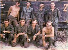 Casualties Of War, Vietnam Veterans Memorial, Lest We Forget, United States Navy, American Soldiers, Vietnam War, Army, Faces, Fallen Heroes