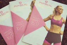 www. PHYSICALFITNESS.com.br whats (54)99633093 / daiane@physicalfitness.com.br (54)33588529  INSTAGRAM: PHYSICAL.FITNESS  #physicalfitness #lookphysical #teamphysical #dicafitness #activewear #athleticwear #fit #fitgirls #fitnessstyle #gymwear #hardcoreladies #healthy #instafit #lifestyle #lojamodafitness #lojaonline #loja #lookacademia #lookdetreino #lookfitness #modaacademia #modafeminina #modafitness #plussize #roupasfemininas #promoção #run #treino #train #fitnessmotivation