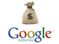 Know more about Google AdSense Ad mute feature.