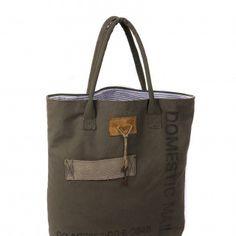 Bij woonkussens vindt u trendy vintage tassen.