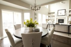 Alice Lane Home Blog| Ideas & Posts | Interior Designers | Alice Lane Home Collection - Part 22