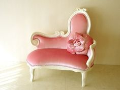 Dumbfounding Useful Ideas: Upholstery Headboard Ideas custom upholstery door panels.Upholstery Armchair Art Deco upholstery webbing how to make. Pink Furniture, Shabby Chic Furniture, Furniture Design, Furniture Nyc, Furniture Movers, Cheap Furniture, Vintage Furniture, Furniture Ideas, Living Room Upholstery