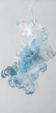 Smoke Pictures, Colorful Wallpaper, Lightroom Presets, Iphone Wallpaper, Clouds, Art, Dibujo, Art Background, Wallpaper For Iphone