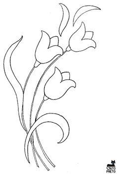 Flores - Rosana Mello - Álbuns da web do Picasa