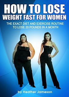 1000 images about extreme weight loss exercises on
