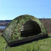 4 Person Camping Tent, 4 Person Tent, Best Tents For Camping, Tent Camping, Camping Gear, Outdoor Camping, Outdoor Gear, Camping Outdoors, Camping Hacks