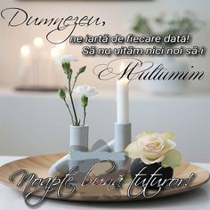 Place Cards, Religion, Candle Holders, Place Card Holders, Candles, Table Decorations, Words, Advice, Rome