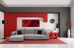 Elige los colores adecuados a tu estilo de vada tapetes capuchino y para completar la decoración coloque mobiliario que sea de nogal. El complementario. Estos se