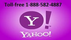 Get the trouble free tech solution at our Yahoo mail tech support where our technicians will analysis the actual issue with your Yahoo mail account and will provide you the accurate solution efficiently. Online Support, Tech Support, Accounting, Canada, Free, Business Accounting, Beekeeping