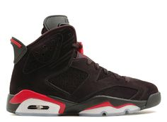 c89cf1827652 Nike air jordan 6 retro varsity red. Novoid Plus