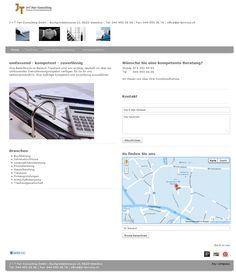 Treuhand, Unternehmensberatung, Steuerberatung, Buchhaltungen, trust, consulting, tax consulting, accounting