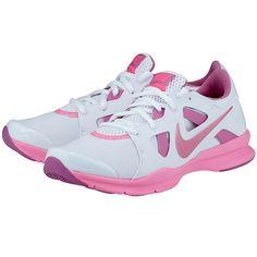 Nike - Nike In Season TR3 599553102-3 - ΛΕΥΚΟ/ΡΟΖ - http://nshoes.gr/nike-nike-in-season-tr3-599553102-3-%ce%bb%ce%b5%cf%85%ce%ba%ce%bf%cf%81%ce%bf%ce%b6/