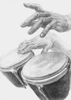 トーリン美術予備校は、芸大・美大受験の予備校です。美術大学への編入やデザイン専門学校、芸術系高校受験まで指導しています。 Realistic Pencil Drawings, 3d Drawings, Pencil Shading, Object Drawing, Drawing Exercises, Jewelry Drawing, Hand Sketch, Drawing Techniques, Art Tips