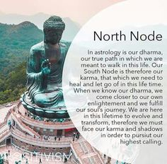 The Nodal axis of the Moon are called the North and South node and in Vedic astrology they are called Rahu and Ketu. Tarot Astrology, Astrology Numerology, Astrology Chart, Astrology Zodiac, Astrology Signs, Astrology Houses, Aquarius Astrology, Learn Astrology, Numerology Chart