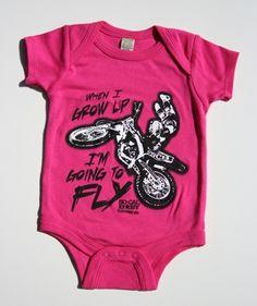 motocross nursery - Google Search
