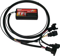 Part: TFI Electronic Jet Kit (Tap-In) Dobeck Performance Simple plug-in design installs in minutes with optional factory type wiring harness (some models include wiring harness as noted). Can Am Commander Accessories, Carburetor Tuning, Harley Davidson, Stealth Technology, Utv Parts, Premium Cars, Motorcycle Parts And Accessories, Fuel Injection, Bike Life