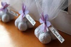 lavender plant wedding gift - Google Search