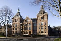 Tropenmuseum | Amsterdam