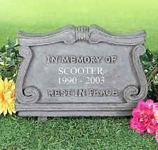 1000 Images About Dogs And Stuff On Pinterest Pet Grave