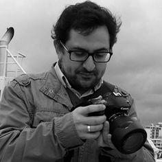 Girişimcilik, Girişimci Ruhu ve Sosyal Medya - Mustafa CINGI