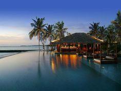 The Residence Maldives - TripAdvisor